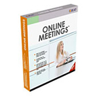 eBLVD Online Meetings (PC) Discount