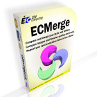 Ellié Computing Merge (Mac & PC) Discount