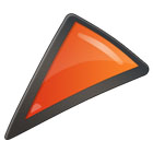 Elmedia Player PRO (Mac) Discount