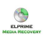 Elprime Media Recovery (PC) Discount