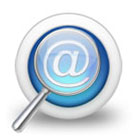 Email Address Finder Professional Edition (PC) Discount