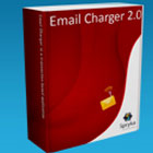Email Charger (PC) Discount