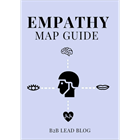 Empathy Map GuideDiscount