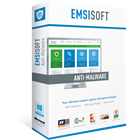 Emsisoft Anti-Malware (PC) Discount