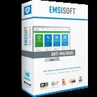 Emsisoft Anti-MalwareDiscount