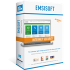 Emsisoft Internet Security (PC) Discount