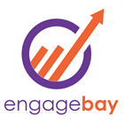 EngageBayDiscount