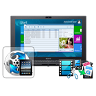 Enolsoft Video to iPad ConverterDiscount