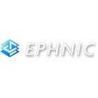 Ephnic Screen RecorderDiscount