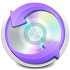 Ephnic Video Converter (Mac) Discount