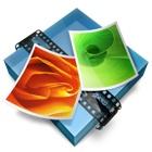 ePic (Mac) Discount