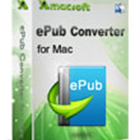 ePub Converter for Mac (Mac) Discount