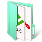 EPUB to PDF Converter (PC) Discount