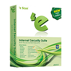 eScan Internet Security SuiteDiscount