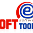 eSoftTools OST to PST Converter (PC) Discount