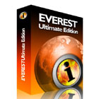 EVEREST Ultimate Edition (Personal) (PC) Discount