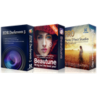 Everimaging Photo bundle 3 in 1 (Mac & PC) Discount