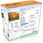 EvJO Photo-Image Resizer (PC) Discount