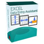 MT Data Entry Assistant (PC) Discount