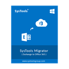 Exchange to Office 365 Migration (PC) Discount