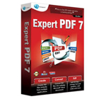 Expert PDF 9 (PC) Discount