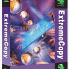 ExtremeCopy Pro (PC) Discount