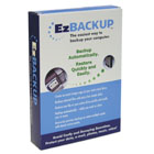EzBackup 5.0 (PC) Discount