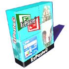 EzPaste-xl2ppt (PC) Discount
