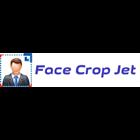 Face Crop JetDiscount