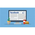 Facebook Marketing: A Step-by Step to your first 1000 Fans!Discount