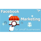 Facebook Marketing For Small Businesses - Udemy CourseDiscount