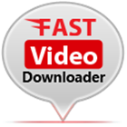 Fast Video Downloader (PC) Discount