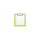 FastPaste 3 (PC) Discount