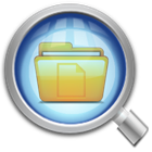Fat File Finder (Mac) Discount