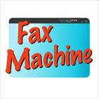 Fax MachineDiscount