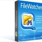 File and Folder Watcher (PC) Discount