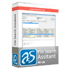 File Search Assistant (PC) Discount