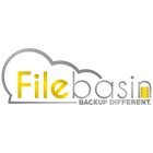 Filebasin Cloud Backup Lifetime SubscriptionDiscount