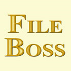 FileBoss (PC) Discount