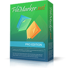 FileMarker.NET ProDiscount