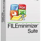 FILEminimizer SuiteDiscount
