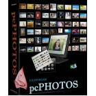 FileStream pcPhotos (PC) Discount
