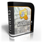 FileWorks v3Discount