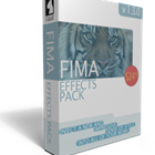Fima Effects PackDiscount