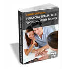 Financial Specialists - Working with Money (Mac & PC) Discount