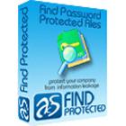 Find ProtectedDiscount