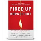 Fired Up or Burned Out (Usually $14.99) (Mac & PC) Discount