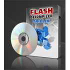 Flash Decompiler Trillix (PC) Discount