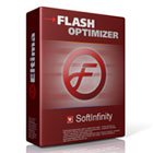 Flash OptimizerDiscount