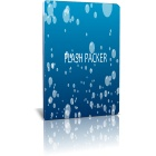 Flash PackerDiscount